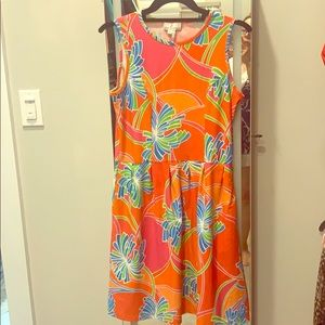 🎈Beautiful, great condition, colorful 🌈dress